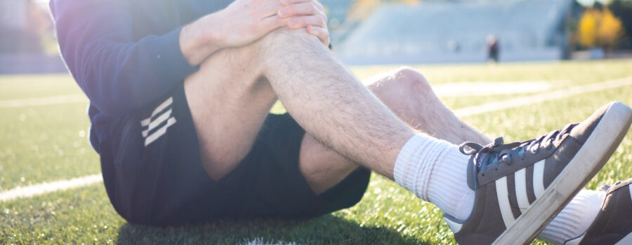 Kneecap Pain: Your Guide to PFPS